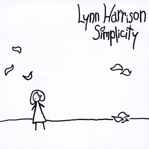 Pile Of Leaves By Lynn Harrison On Amazon Music Amazon Com