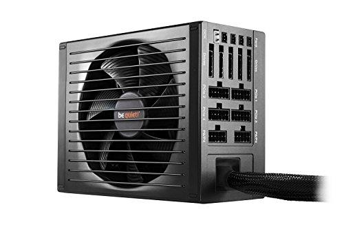 be quiet! Dark Power Pro 11 1000W, BN654, Modular, 80 Plus Platinum, Power Supply