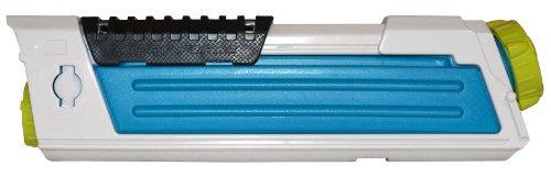 Beluga Spielwaren 78125 - Hydro Force Ersatzpatrone, 300 ml