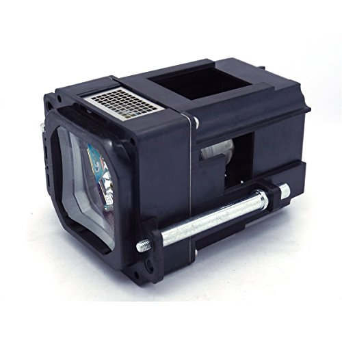 JVC BHL5010-S projection lamp - projector lamps (JVC, DLA-HD250, DLA-HD350,...