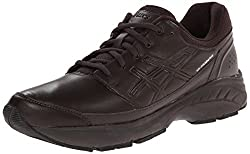 Best Walking Shoes Black Friday 2017 9