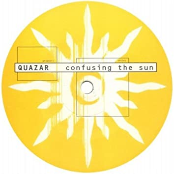Confusing the Sun