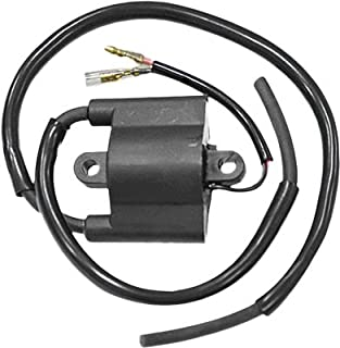 Arctic Cat External Ignition Coil Model ZR 500 1999-2002 / ZR 600 1999 / ZR 800 1999-2003 Snowmobile PWC# 44-10018 OEM# 3005-381, 3005-170