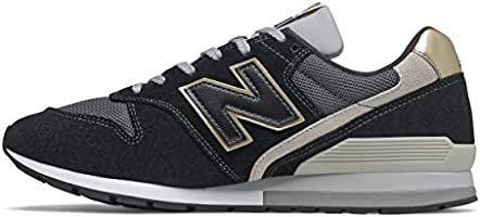 New Balance Cm996bh, Sneaker Homme