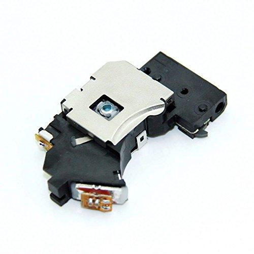 Laser KHM430 passend für PS2 slim