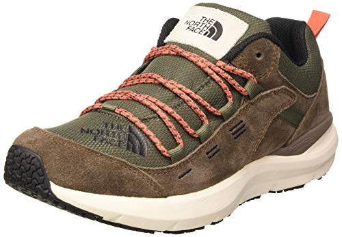 The North Face Mens Mountain Sneaker II