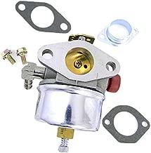 Best Quality Carburetor Lav35 Lav40 Lav50 Tnt120 Tvs75 Tvs90 Tvs100 Power Accessory, Small Engine Carburetor - Lawn Mower Carburetor, Tool Kit, Engine Parts, Carburetor Hp, Carburetor Hp