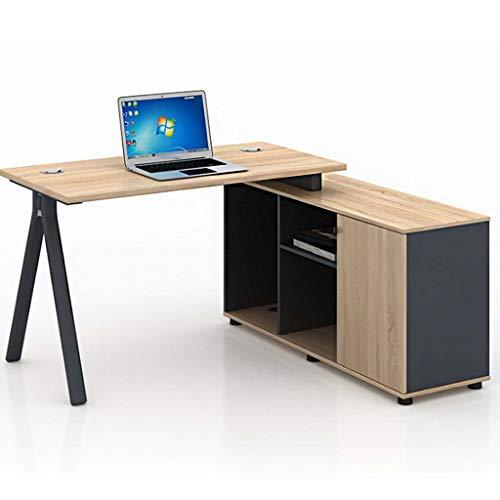 keduoduo Muebles de Oficina Escritorios de Paneles Inicio Computadoras de computadora Mesa de Oficina Escritorios y sillas