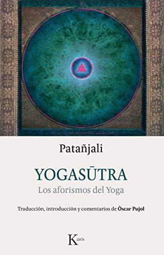 Yogasutra: Los aforismos del Yoga (Clásicos)