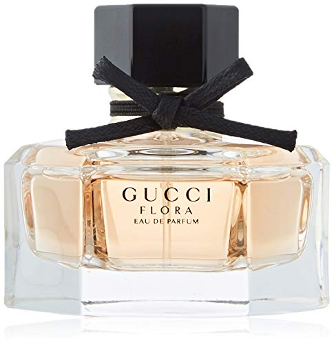GUCCI Flora by EDP Vapo 30 ml, 1er Pack (1 x 30 ml)