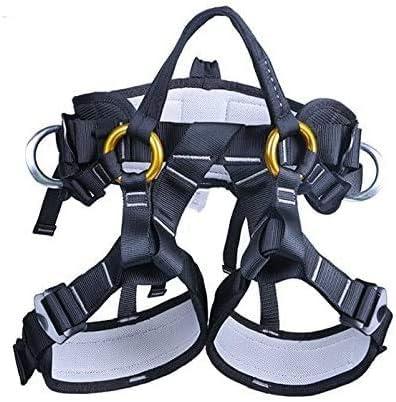 YXGOOD-Climbing-Harness-For-Garden