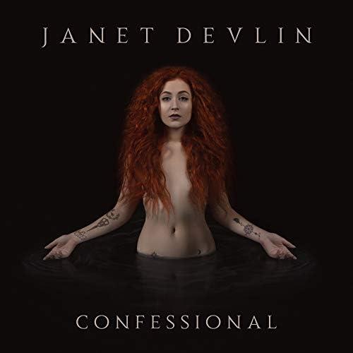 Janet Devlin