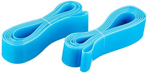 Schwalbe Super Hp 2er Set Felgenband, Blau, 28 Zoll 22-622