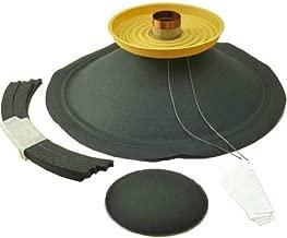 celestion speaker repair
