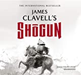 Shogun: The Epic Novel of Japan (The Asian Saga)