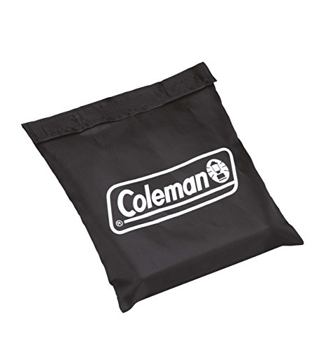 コールマン(Coleman)ホットサンドイッチクッカー170-9435