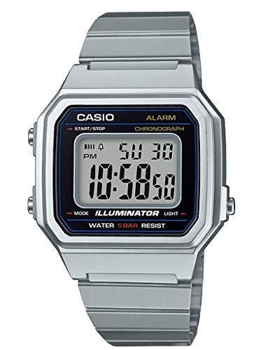 CASIO -  Casio Collection