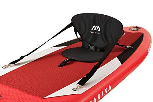Aqua Marina Monster SUP Board - 6