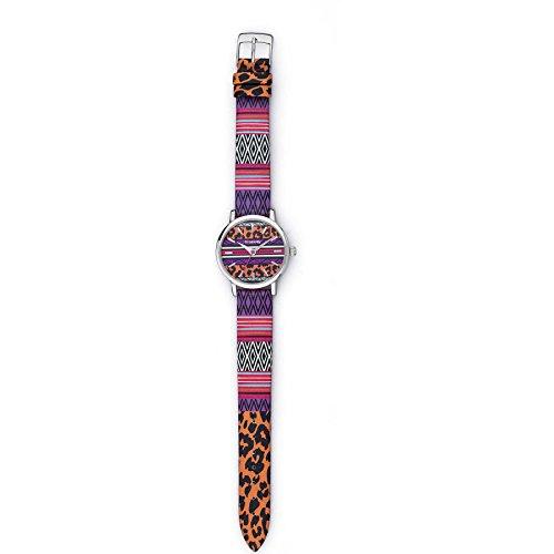 Brosway WGI09 - Reloj