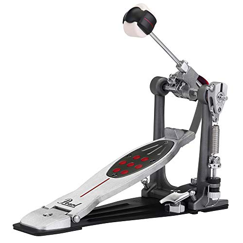 Eliminator redline single pedal belt drive