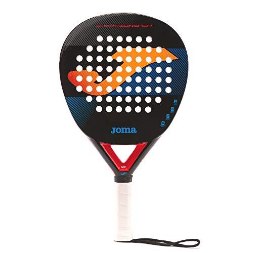 JOMA Championship Paddle Racket