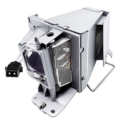 Bombilla Proyector HD141X GT1080E HD26 DX346 GT1080 EH200ST H182X DH1009 S316 X316 W316 GT1070X GT1070XE S310E DX342 DX346 X312 BR323 BR326 W300 DW345 DW346 Lampara BL-FP190E