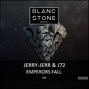 Emperors Fall
