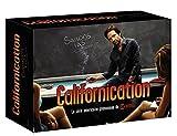 Californication-Saisons 1 à 5