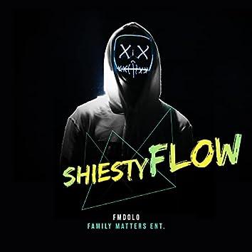 Shiesty Flow