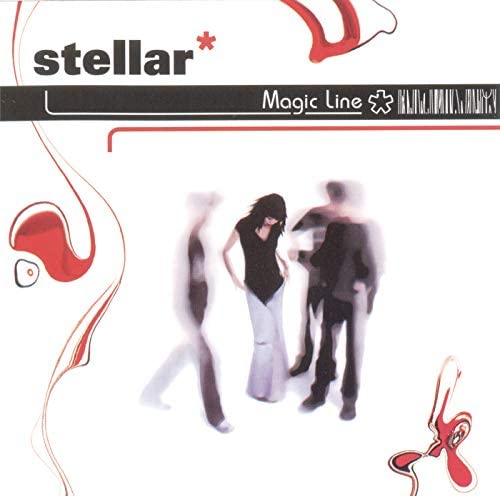 stellar*
