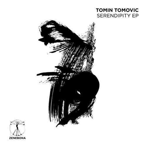 Tomin Tomovic