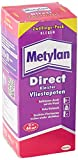 METYLAN DIRECT Pegamento para Papel pintado 400 G