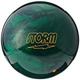 Storm IQ Tour Bowling Ball Emerald