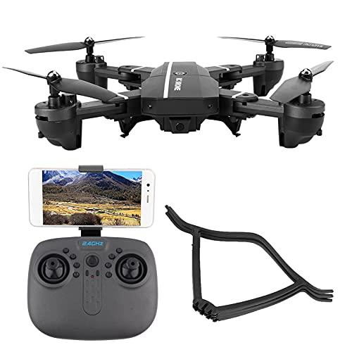 Innovativo Antenna Fotografia Drone, 120 Minuti Caricamento Tempo insieme a Plastica 13 Minuti Usando Tempo