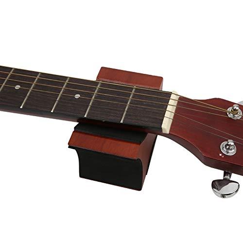 Soporte 7 Guitarras Marca Redxiao