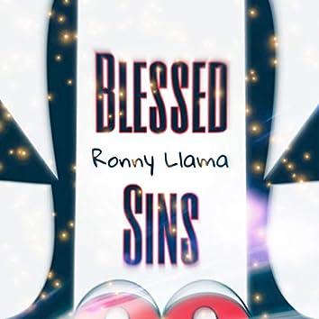 Blessed Sins
