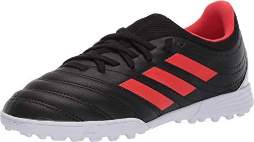 adidas Kids' Copa 19.3 Turf Soccer Shoe