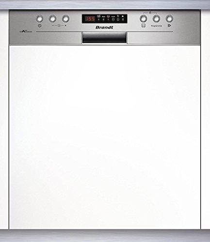 Photo de brandt-lave-vaisselle-encastrable-60-cm-vh-15-x
