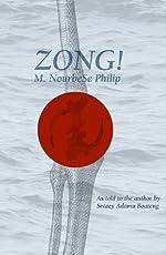 Image of Zong! Wesleyan Poetry. Brand catalog list of Wesleyan University Press.