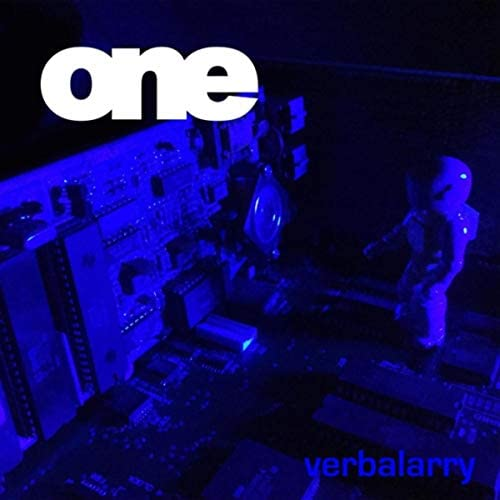 Verbalarry