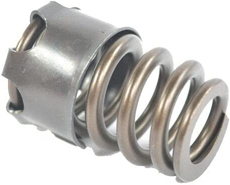 Replacement Value 2021new shipping free shipping Engine Valve wholesale Spring