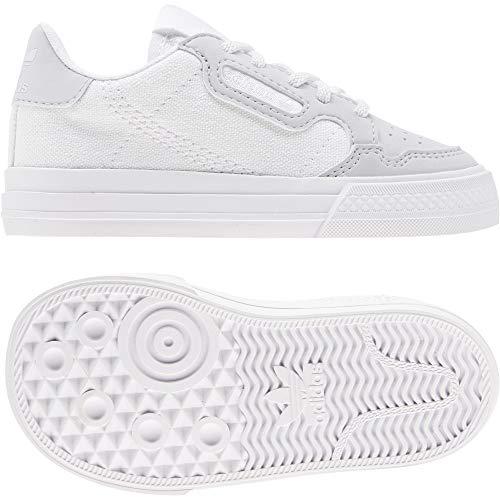 adidas Originals Chaussures Kid Continental Vulc