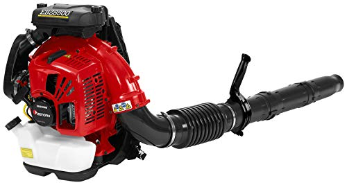 CARBURETOR REDMAX EB7000 EB7001 EB4300 EB4400 EB431 BACKPACK BLOWER CARB NEW
