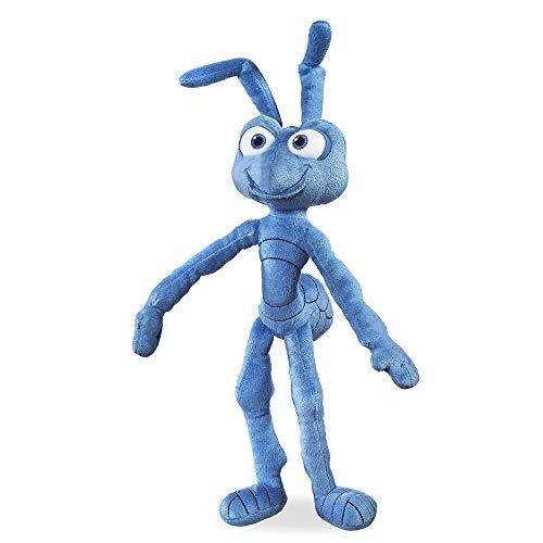 Disney Flik - A Bug's Life - Small - 18 Inch