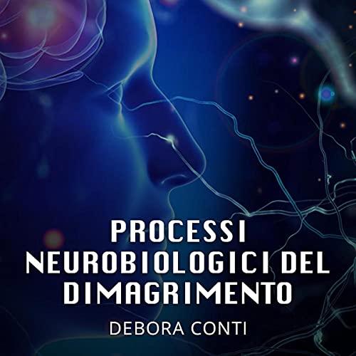 Processi neurobiologici del dimagrimento copertina
