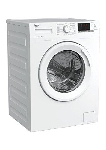 Beko WML 61433 NP Waschmaschine