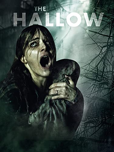 The Hallow [dt./OV]