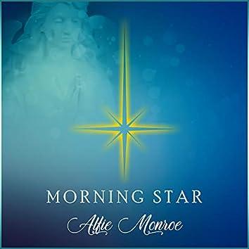 Morning Star (feat. Alonestar & HerbertSkillz)