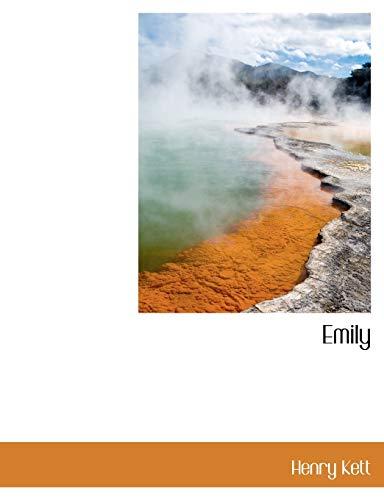 Kett, H: Emily