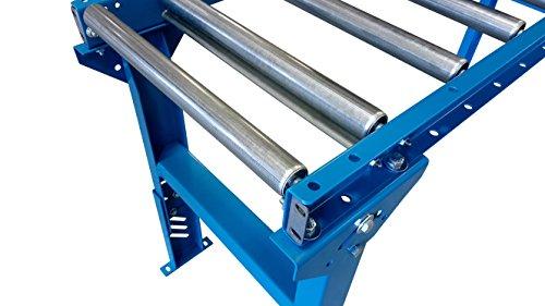 Gravity Conveyor Set | 18